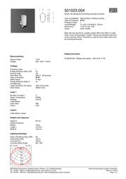 RZB 501023.004 Leaflet