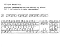 Keytronic SCARD USB SCARD-U1 Leaflet