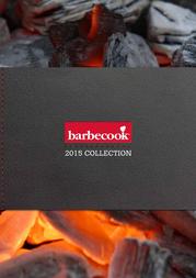 Barbecook 223.2126.000 User Manual