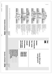 Rittal DK 7988.035 7988.035 User Manual