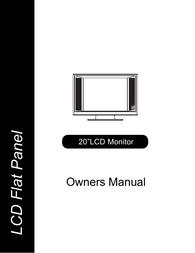 Maxent mx-20v2 User Manual