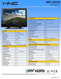 I-Inc in01-32u1b Dokument