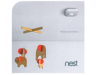 Nest Protect 2nd Generation Owner's Manual