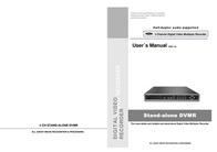 Maxtor pmn User Manual
