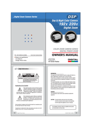 CNB Technology A1263PL CNB-A1263PL User Manual