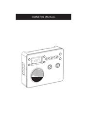 Tivoli Audio TivoliAudio SongBookTM User Manual