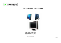 Viewera V180 Series User Manual