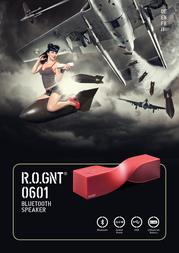 R.O.GNT 0601.21 SPEAK-0601-21 Leaflet