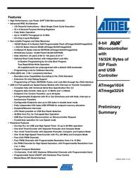 Arduino A000053 User Manual