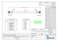 CableWholesale 10X6-15101 User Manual