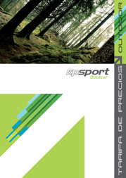 KPSPORT POV-S/52033 User Manual
