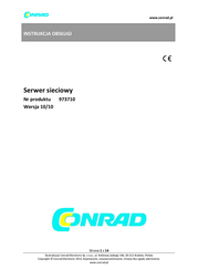 Silex Technology Network USB server LAN (10/100/1000 Mbps), USB 2.0 SX-3000GB User Manual