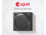 August Doorbell Cam Owner's Manual