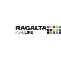 Ragalta RHC-1608 User Manual