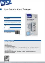 iiquu 912590-HSIQME1 510ILSAA002 Data Sheet