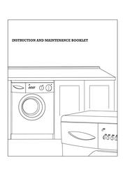 Aspes la-243 User Manual