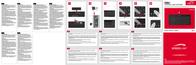 Speed-Link COMET SL-6497-SBK Leaflet