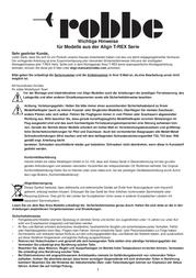 ALIGN RH45E13X Data Sheet