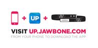 Jawbone Up Инструкция С Настройками