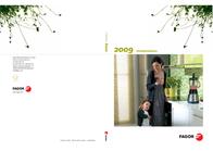 Fagor PRES-05 User Manual