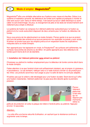 GEV FMZ 3163 003163 User Manual