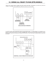 Amtrol WH-9 Classic Series User Manual - Page 1 of 32 | Manualsbrain.comManuals Brain