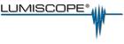 Lumiscope