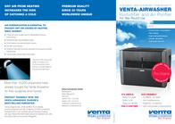 Venta LW15 7015401 Leaflet