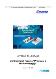 Franzis Verlag 978-3-645-65201-8 3-645-65201-8 User Manual