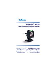 PSC 1000I User Manual