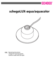 Schego Airstone 305 305 Data Sheet