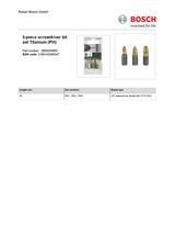 产品宣传页