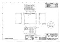 Zippy Technology HP2-6500P HP2-6500P-R Leaflet