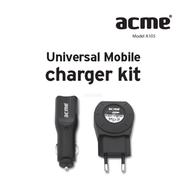 ACME A105/9 User Manual