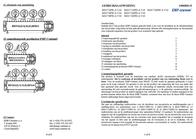 Stanley Vorhaengeschloesser Padlock Stanley Vorhängeschlösser 81090371401 Brass Key 81090371401 User Manual