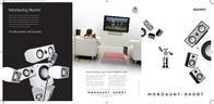 Mordaunt-Short alumni 2 Brochure