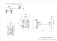 AVF EL103B-A Leaflet