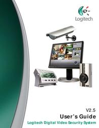 Wilife V2.5 User Manual