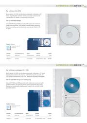 SEI Rota Atla CD 1 662507 Leaflet