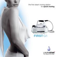 Laurast First G1 FIRSTG1 User Manual