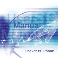 i-mate PM10A User Manual