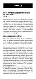 BaByliss SL31E User Manual
