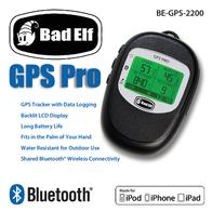 Bad Elf GPS Pro 2200 User Manual