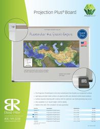 MooreCo 204AH Leaflet
