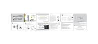 MiPow Bolt SPC01M-BK Leaflet